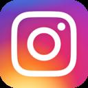 Misinto Bierfest su Instagram